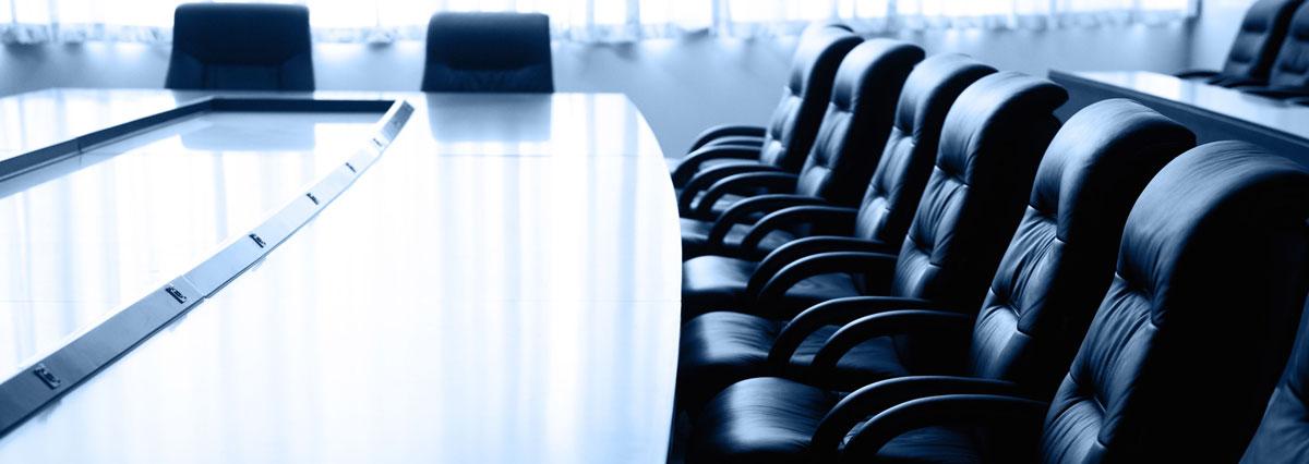 board-meeting-room_1200_426
