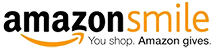 Amazon will donate 0.5% of the price of your eligible AmazonSmile purchases to Florida Independent Living Council Inc whenever you shop on AmazonSmile.