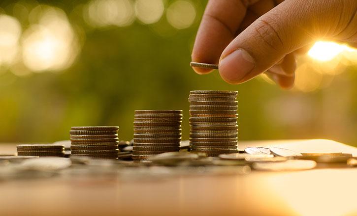 finance_commitee